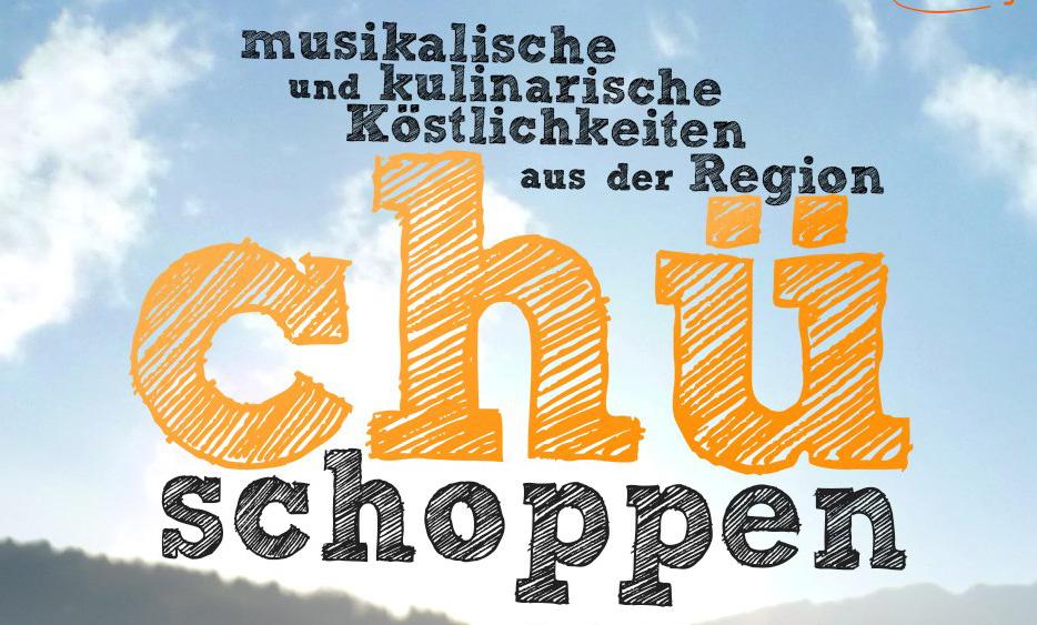 chueschoppen2013