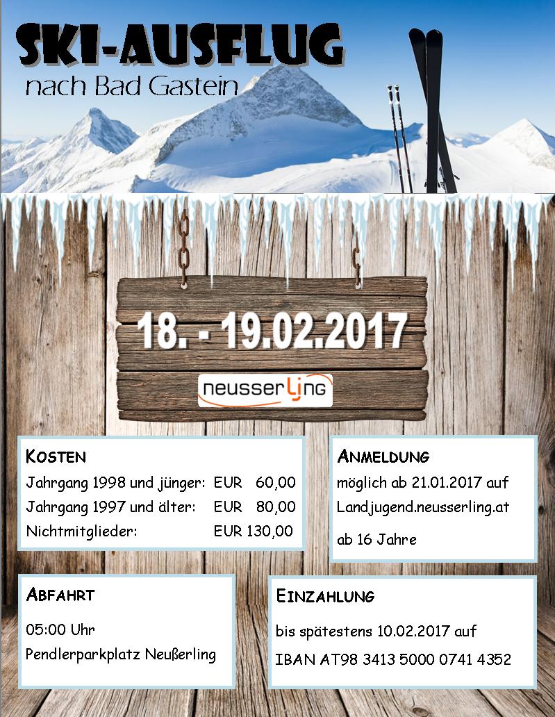 2017_LJN_Skiausflug